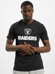 New Era NFL Oakland Raiders Fan T-Shirts image number 2