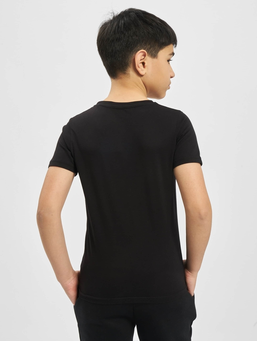 Alpha Industries Basic T-Shirts image number 1