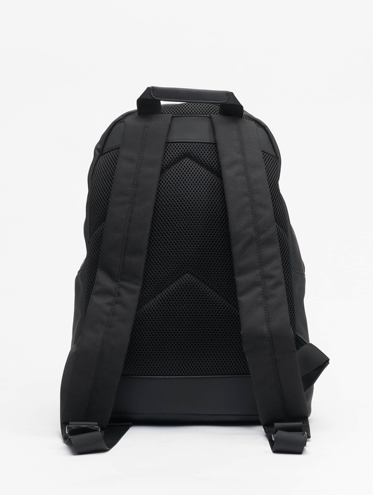 Urban Classics Casual Backpack Black image number 2
