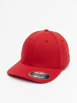 Flexfit Double Jersey Flexfitted Cap