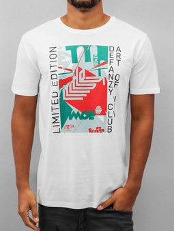 Defanzy Art Of Now MÖE T-Shirt