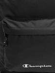 Champion Legacy Backpack Black/Black image number 5