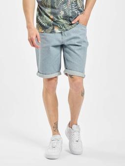 Only & Sons onsAvi Loose Shorts blå