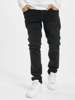 Only & Sons onsLoom Life Washed Slim Fit Jeans