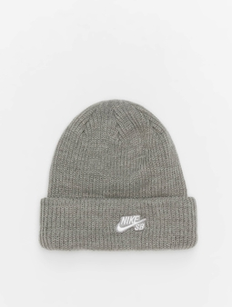 Nike Fisherman Beanie Pacific