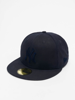 New Era MLB NY Yankees Utility 59Fifty Fitted Cap