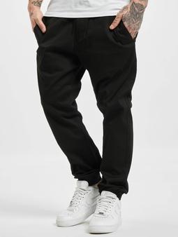 Reell Jeans Reflex 2 Pants Olive