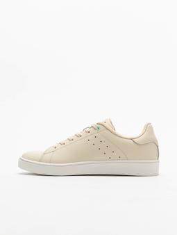 Just Rhyse Sneakers