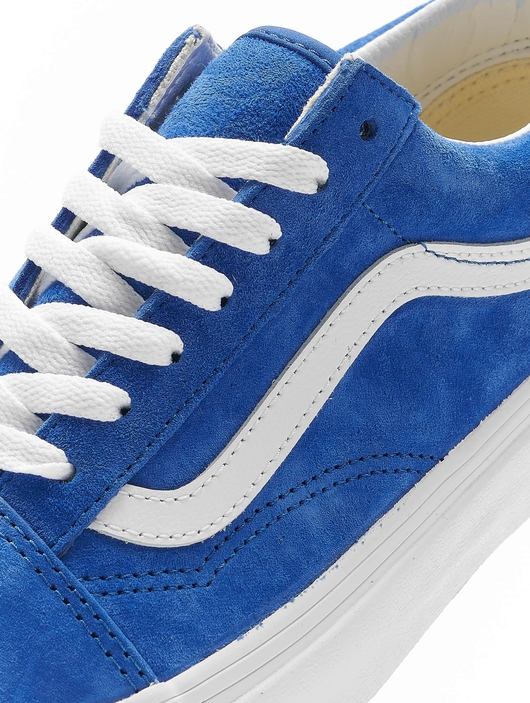 Vans Ua Old Skool Sneakers image number 6