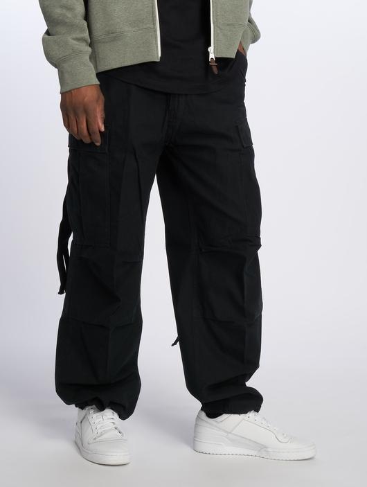 Brandit M65 Vintage Cargo Pants Urban image number 9