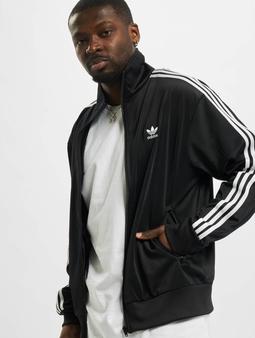 adidas Originals Firebird  Transitional Jackets svart
