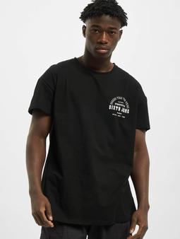 Sixth June Sooner Than You Think T-Shirt