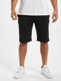 Urban Classics Basic Sweat Shorts