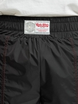 GCDS Sport  Shorts image number 3