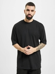 Only & Sons onsDonnie Oversized T-Shirt Black image number 2