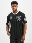 New Era NFL Oakland Raiders Oversized  T-Shirts image number 2