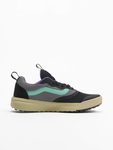 Vans Ultrarange Rapidwelt Sneakers Colored image number 2