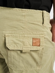 Alpha Industries Jet Cargos image number 3