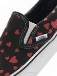 Vans Ua Classic Slip-On Sneakers image number 6