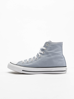 Converse Chuck Taylor All Stars High Sneakers Obsidian Mist