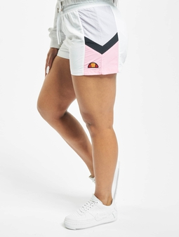Ellesse Poscuro  Shorts hvit