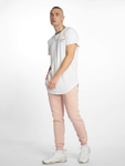 Sixth June Rounded T-Shirt Off White image number 3