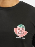 Caylor & Sons Fresh To Death T-Shirt Black/Mc image number 3