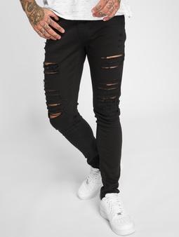 Criminal Damage Camden Jeans
