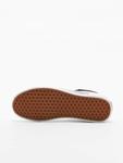 Vans UA Sid NI Staple Sneakers image number 5