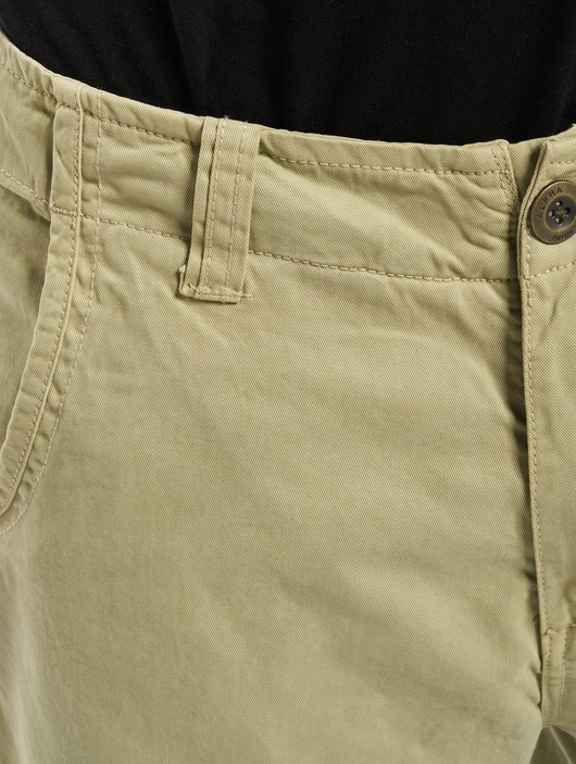 Alpha Industries Jet Cargos image number 6