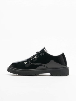 Urban Classics Low Laced Boots