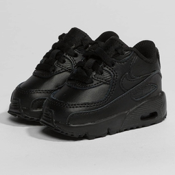 Nike Air max 90 Leather Toddler Snea