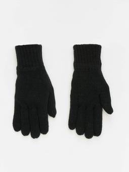 Brandit Knitted Gloves