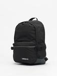 Adidas Originals Sport Backpack Black/White image number 1