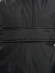 Urban Classics Ladies Panel Padded Lightweight Jackets image number 4