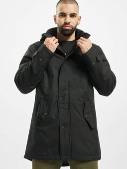 Only & Sons onsFavour Walther Parka Jacket