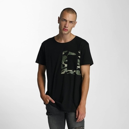 Bangastic T-Shirt