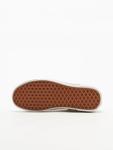 Vans UA Sid NI Staple Sneakers image number 6