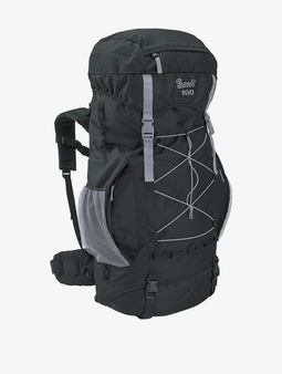 Brandit Aviator 100 Bag