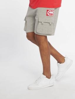 Ecko Unltd. Oliver Way Sweat Shorts