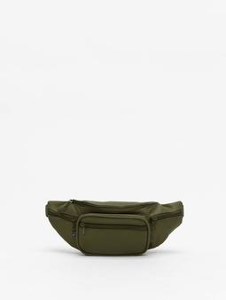 Brandit Waistbelt Bag
