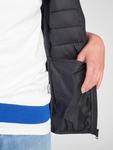 Illmatic Vest Black image number 2
