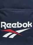 Reebok Classics Foundation Backpack Vector Navy/Vector Navy image number 6