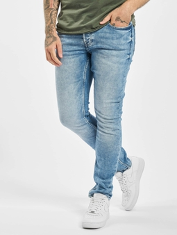 Only & Sons onsLoom Life LD PK 7099 Slim Fit Jeans