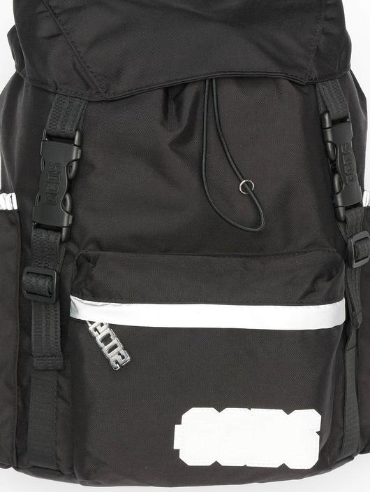 Gcds Backpack Black image number 7