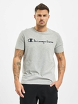 Champion Legacy T-Shirt Grey image number 2