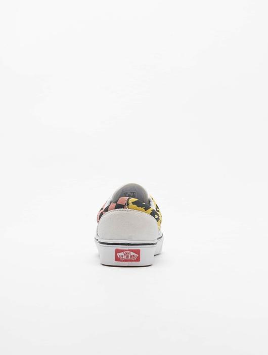 Vans Ua Comfycush Era Sneakers image number 4