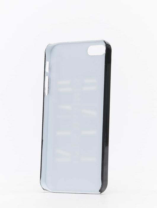 Deus Maximus Maximus iPhone Mobile phone covers image number 1