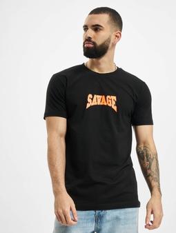 Mister Tee Savage T-Shirt