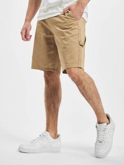 Only & Sons onsLudvig Workwear Shorts